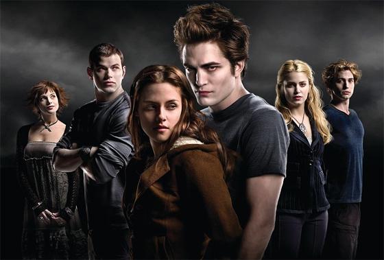 Twilight-groupshot-big