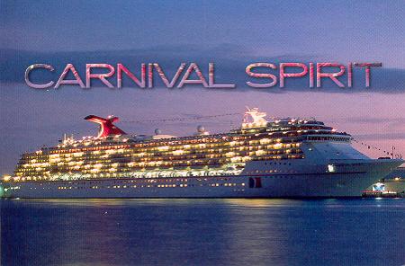 CarnivalSpirit02