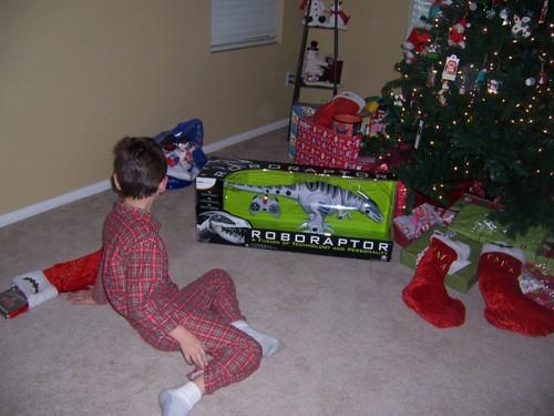 December_2006_037