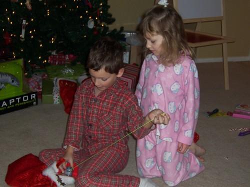 December_2006_039_1