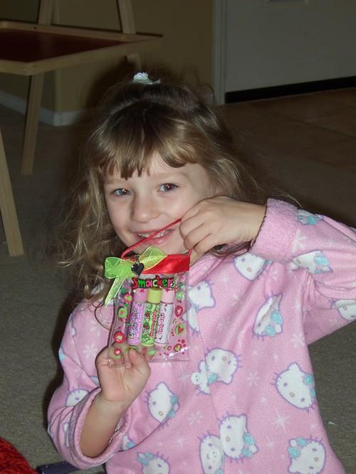 December_2006_041