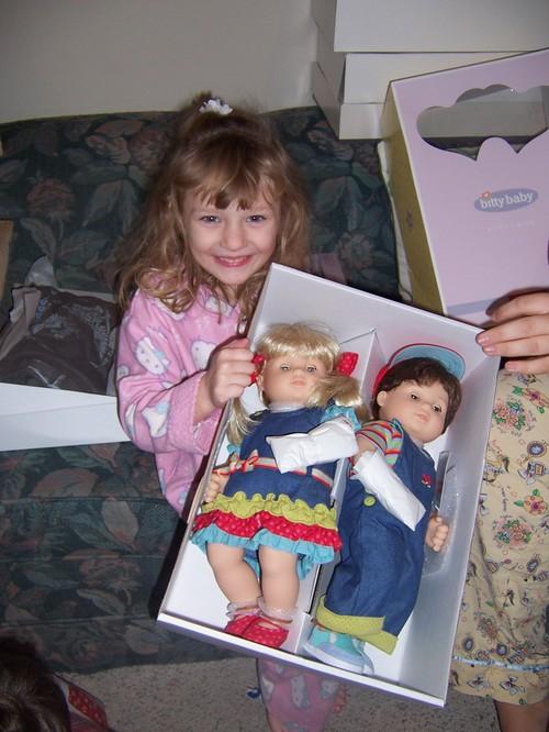 December_2006_056
