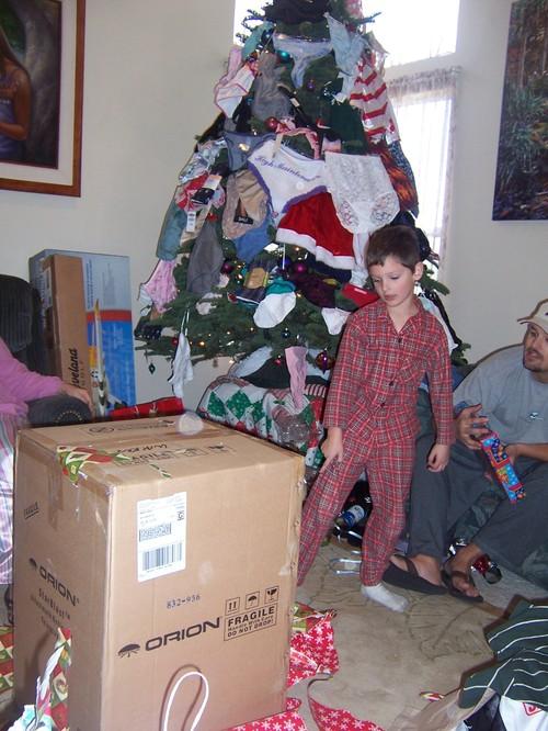 December_2006_058