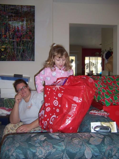 December_2006_059