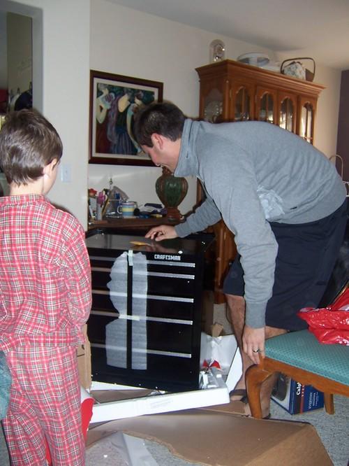 December_2006_063