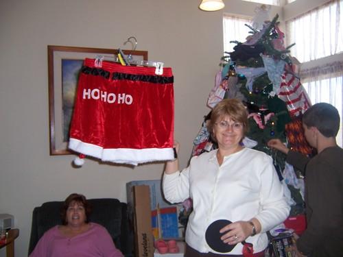 December_2006_068
