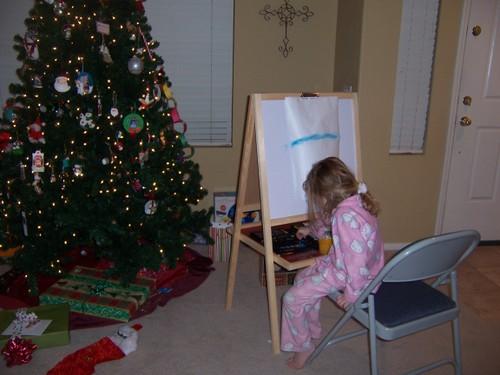 December_2006_087